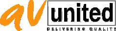 AV United Sdn Bhd